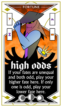 Card - Fortune v2s.png