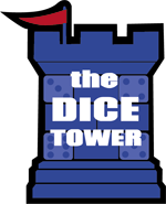 dice-tower.png