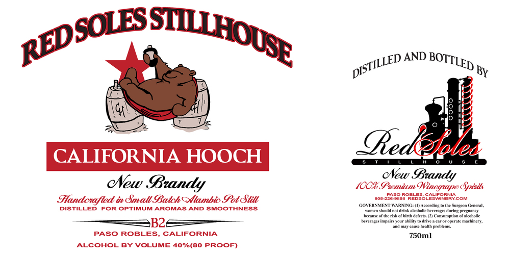 California Hooch B2 copy.jpg