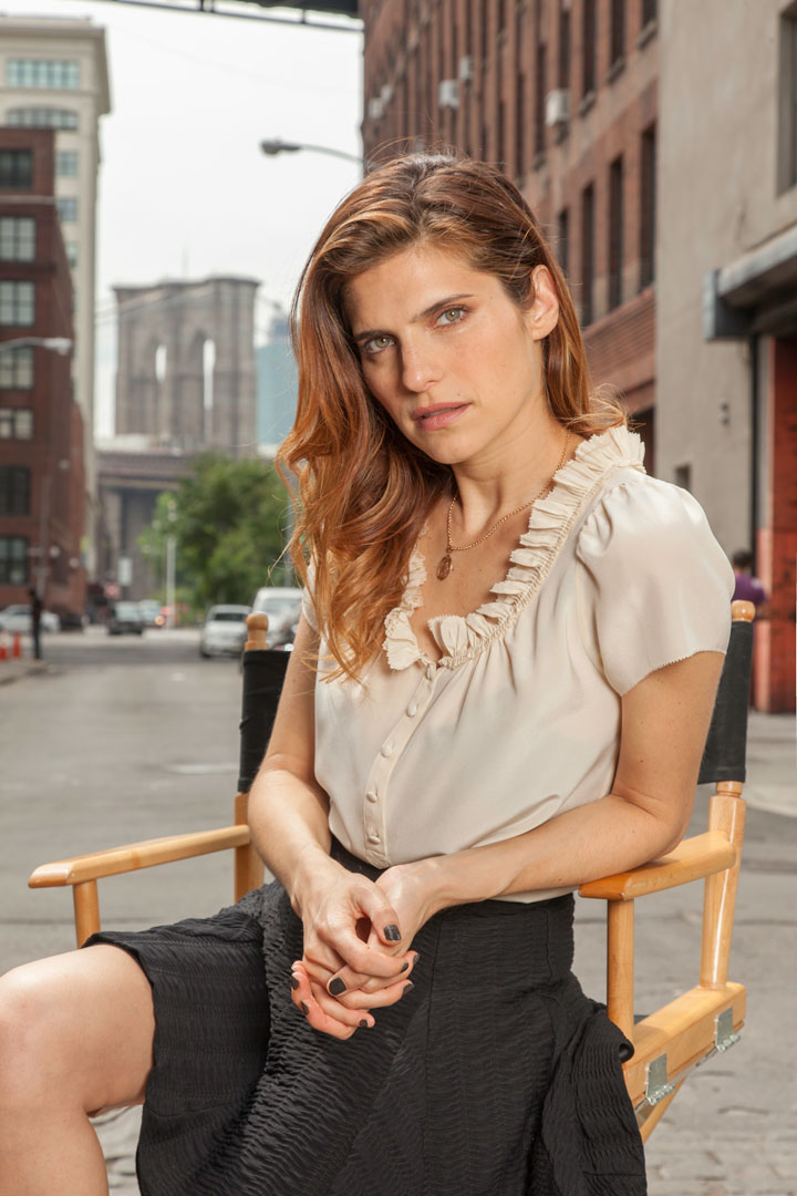 LakeBell_backstage_21312-BEFORE.jpg