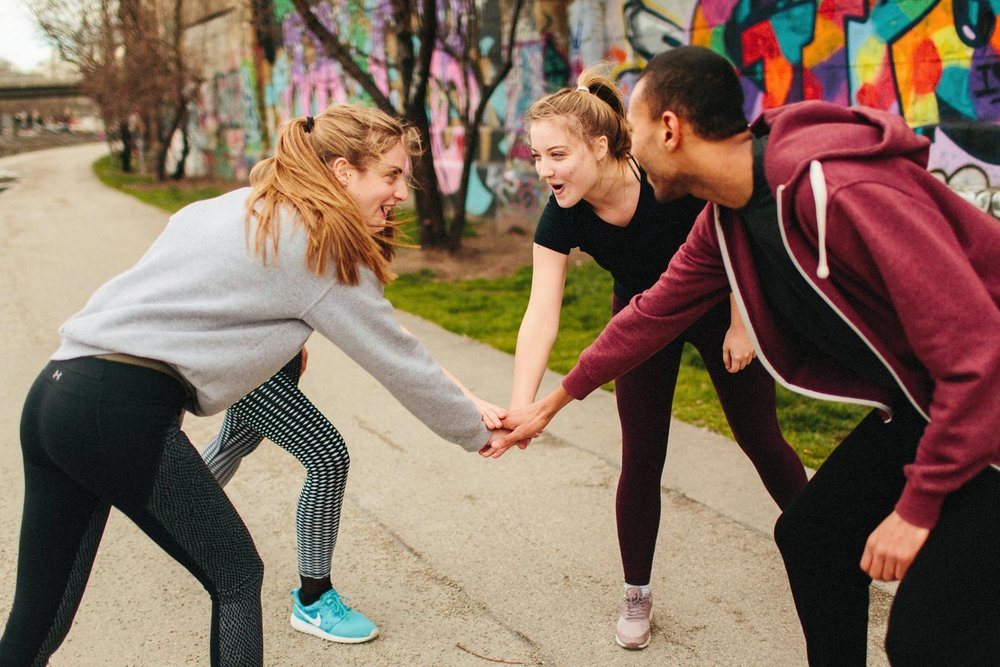 Sport macht glücklich_1.jpg