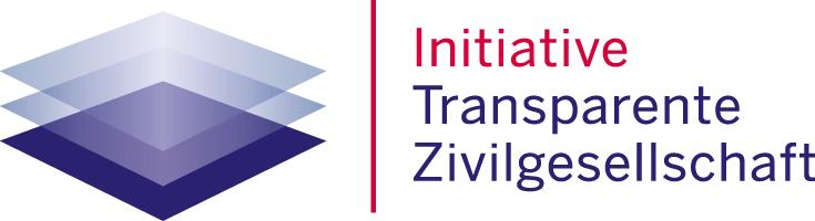 Transparente_ZivilgesellschaftPNG.png
