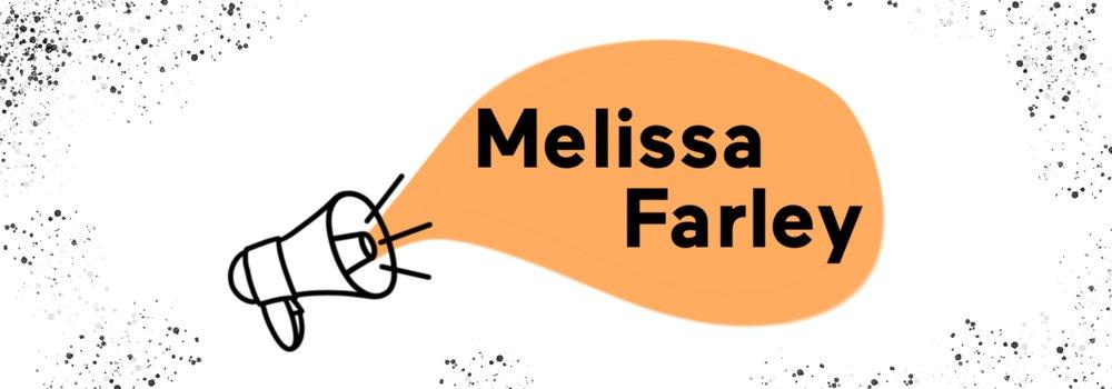 Melissa_Farley_Website_Banner.jpg