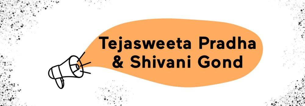 Tejasweeta_Prada_&_Shivaji_Gond_Website_Banner.jpg