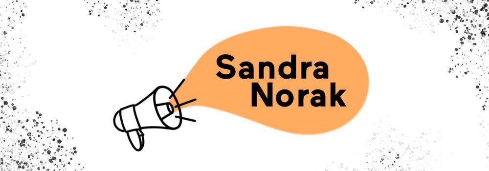 Sandra_Norak_Website_Banner.jpg