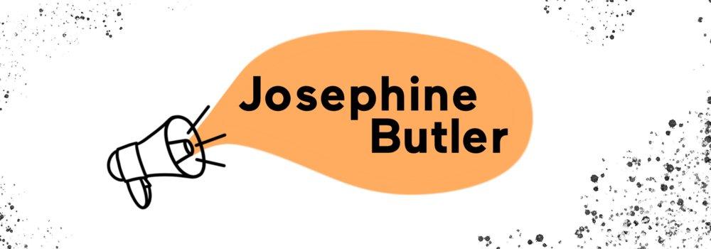Josephine_Butler_Website_Banner.jpg