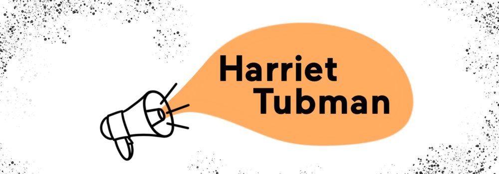 Harriet_Tubman_Website_Banner.jpg