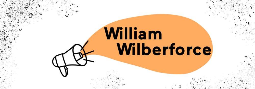 William_Wilberforce_Website_Banner.jpg