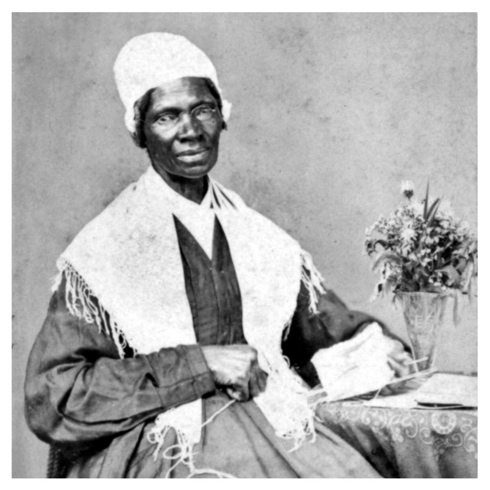 Sojourner_Truth.jpg