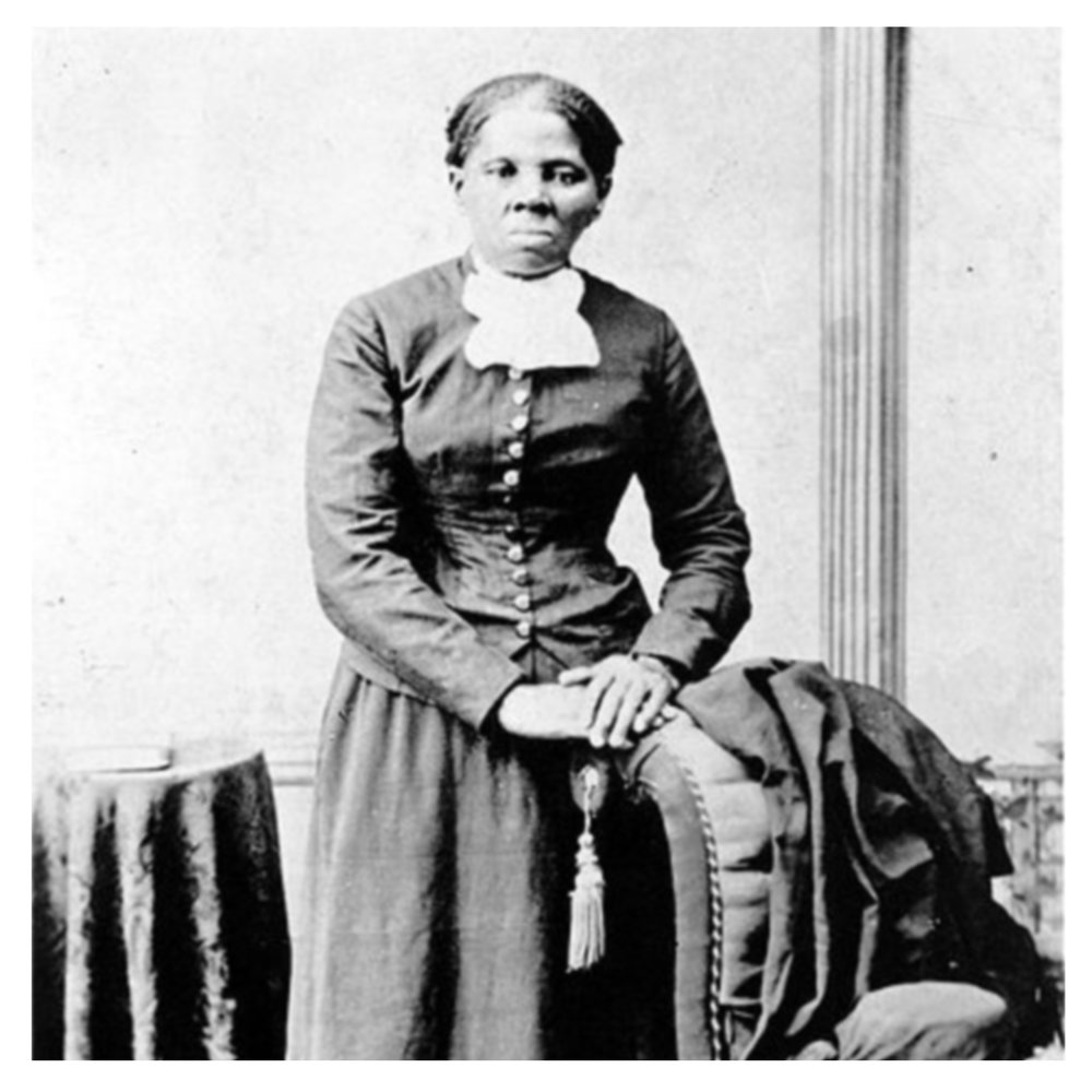 Harriet_Tubman.jpg
