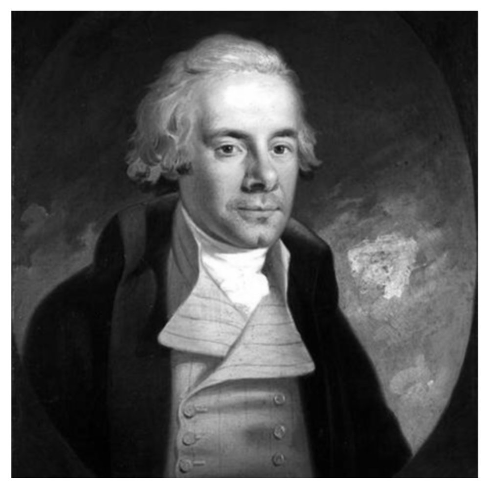 William_Wilberforce.jpg
