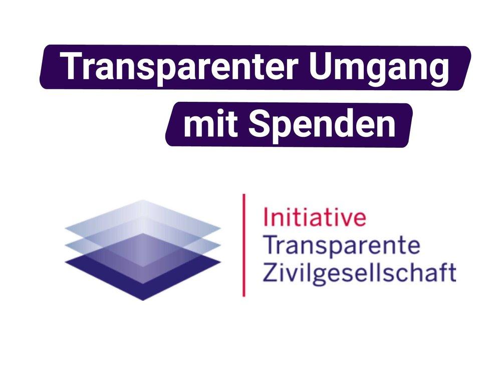 Transparenter Umgang mit Spenden.jpg