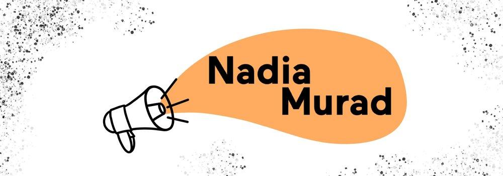 Nadia_Murad.jpg