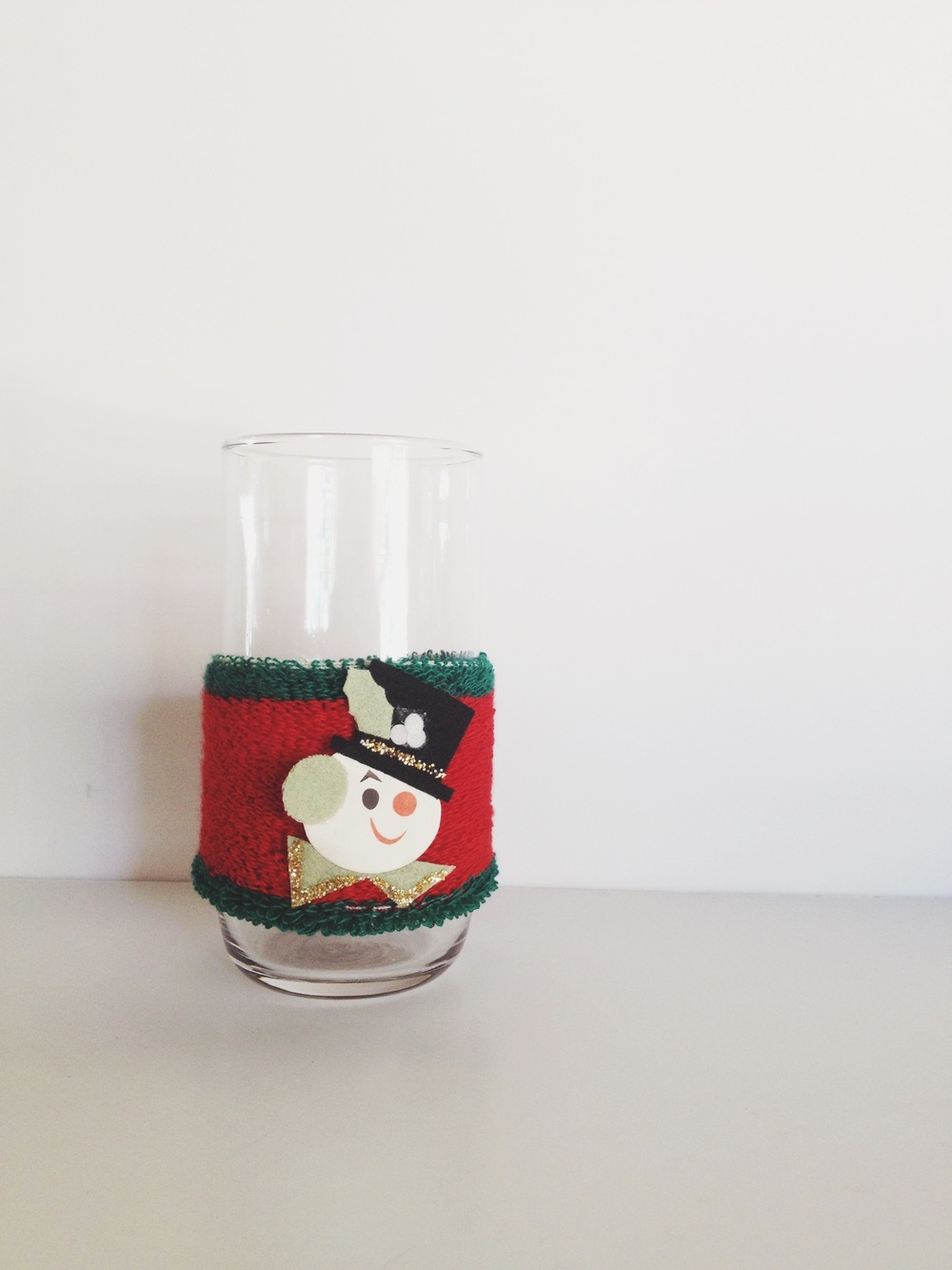 snowman-retro-vintage-coaster.jpg
