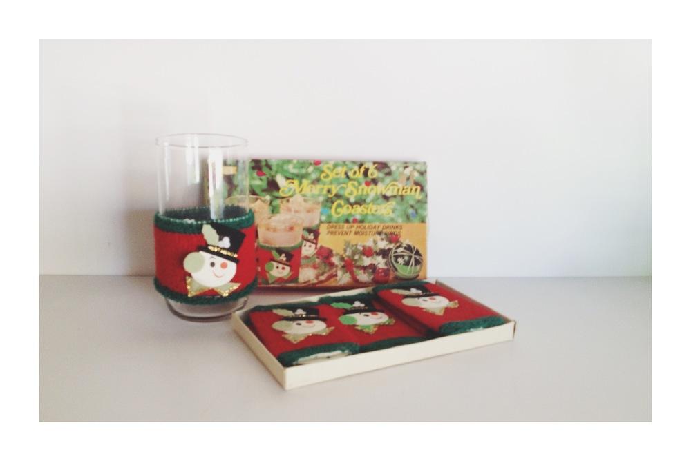 retro-vintage-snowman-coasters-christmas.jpg