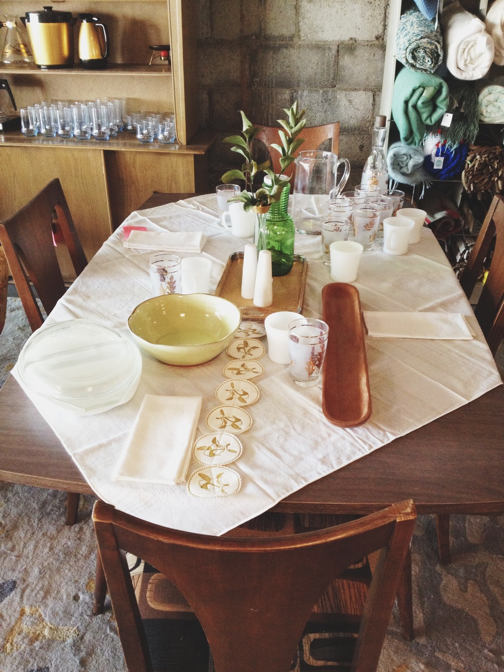 table-3-2.jpg