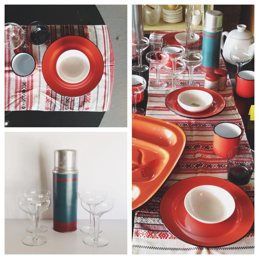 table-4-1.jpg