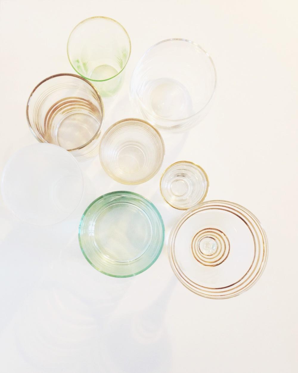 vintage-glassware-4.jpg