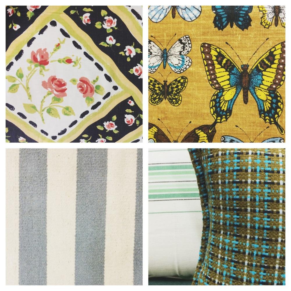 nursery-fabrics.jpg