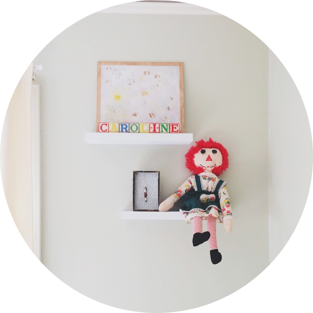 modern-nursery-decor.jpeg