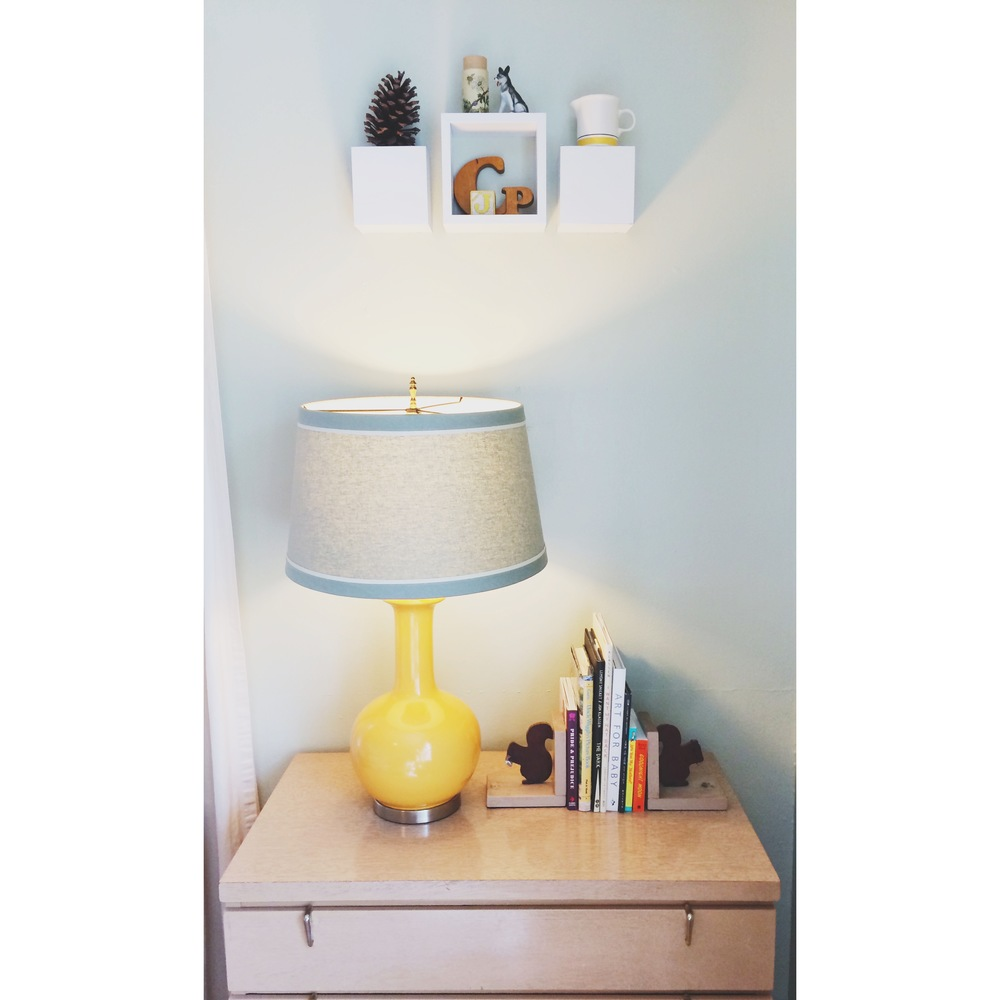 nursery-yellow-lamp.jpeg