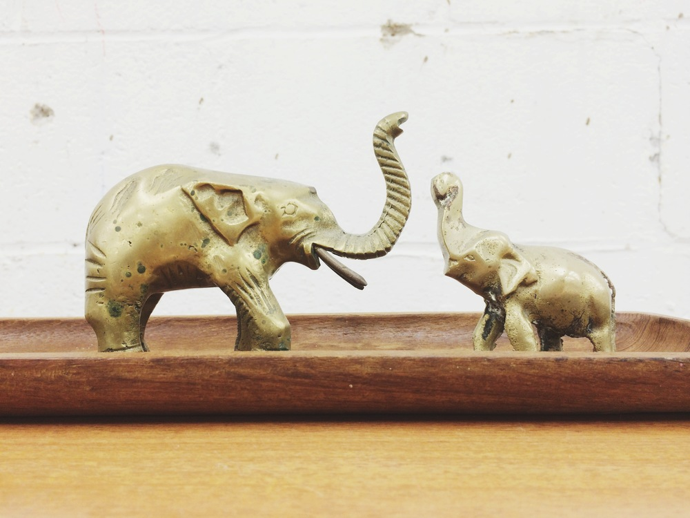 brass-elephants.jpg