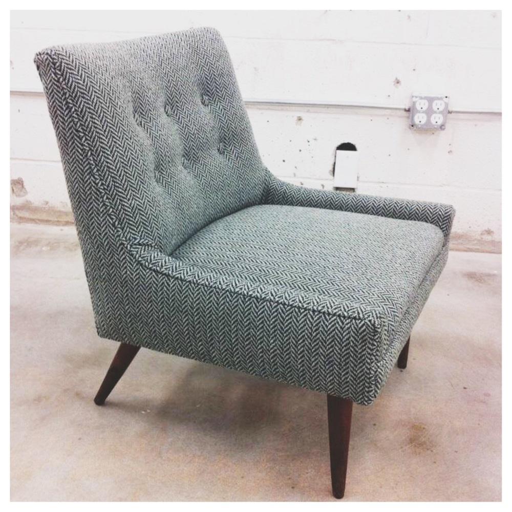 herringboneslipperchair.jpg