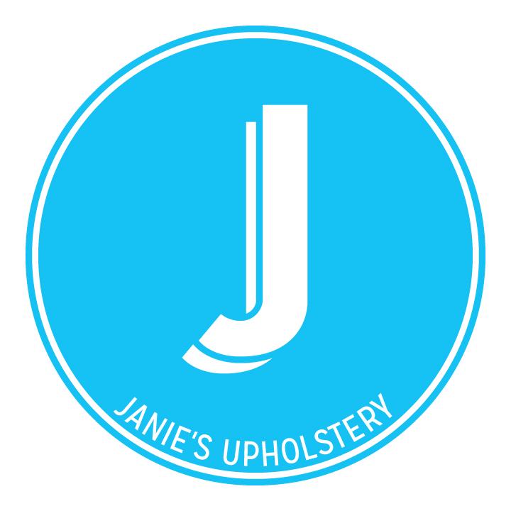 janiesupholstery