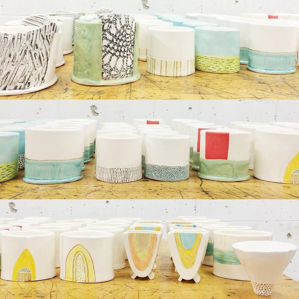 handbuiltpottery