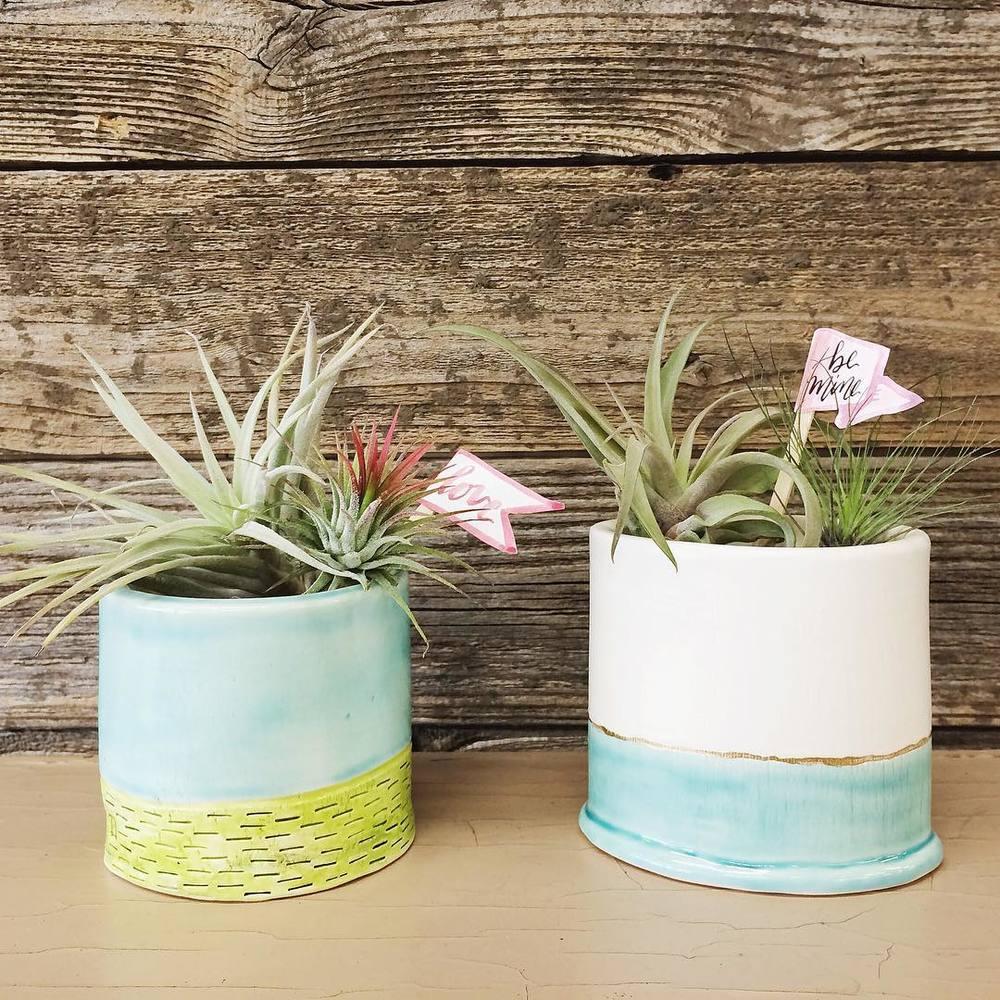 handbuiltflowerpots