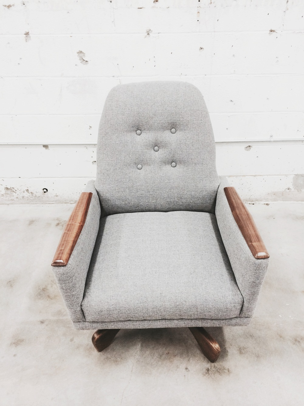 reupholsteredrockingchair