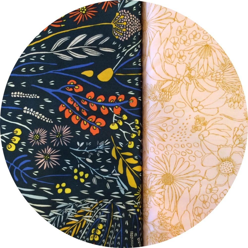 fabricinspiration