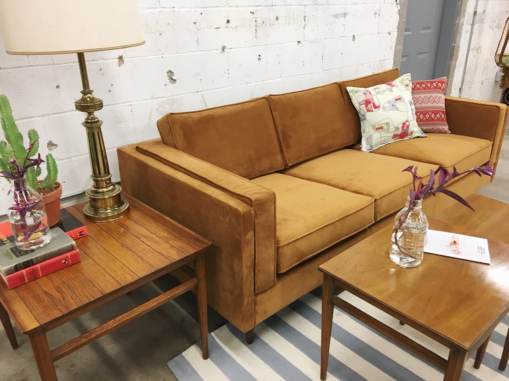 Gus Modern Furniture Tulsa Oklahoma