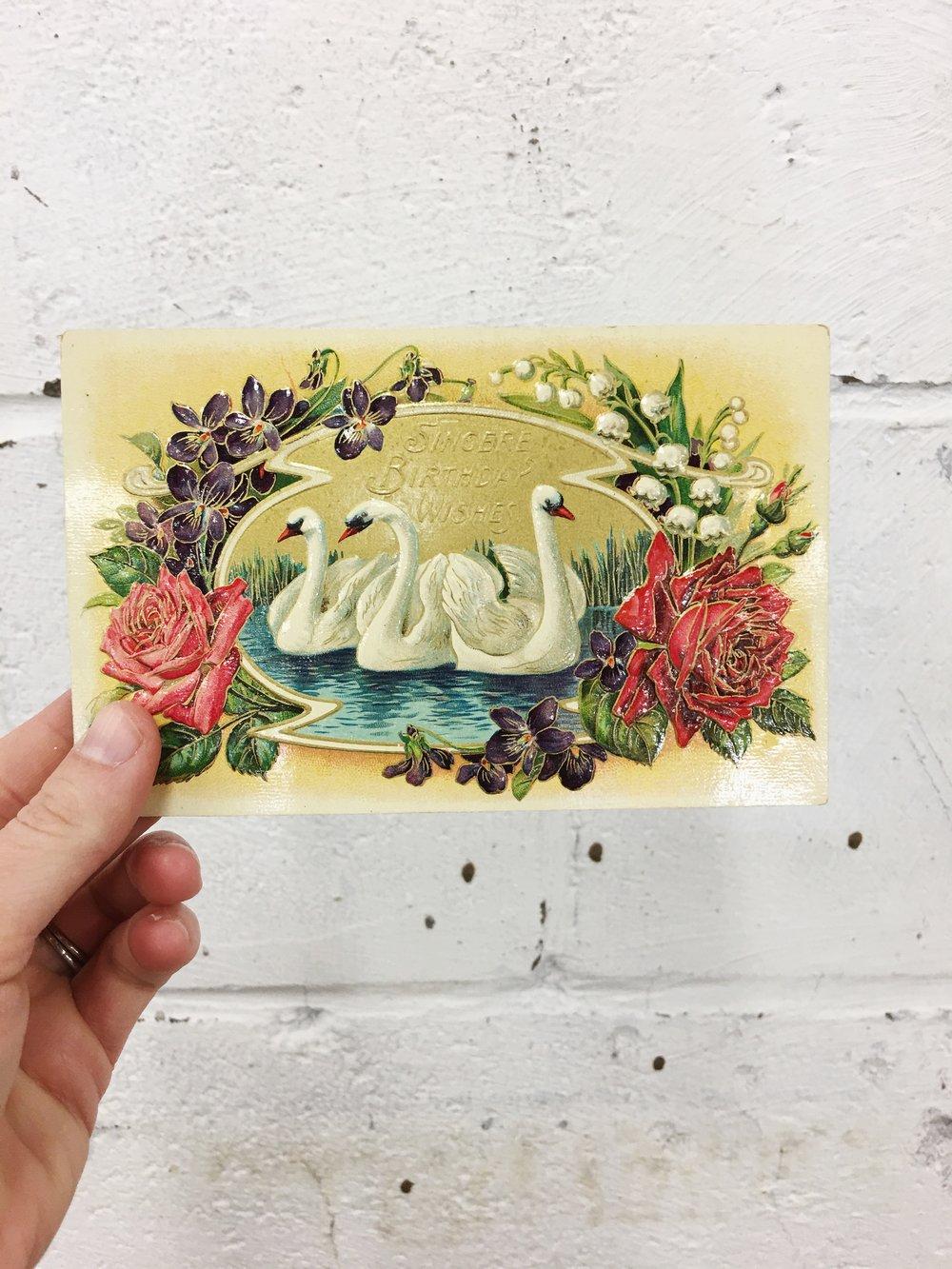vintage-postcard1