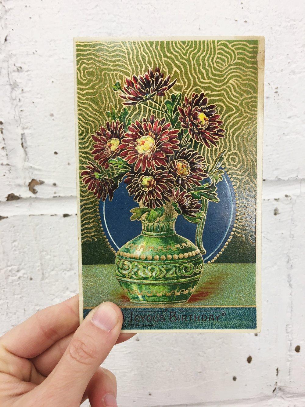 vintage-postcard3