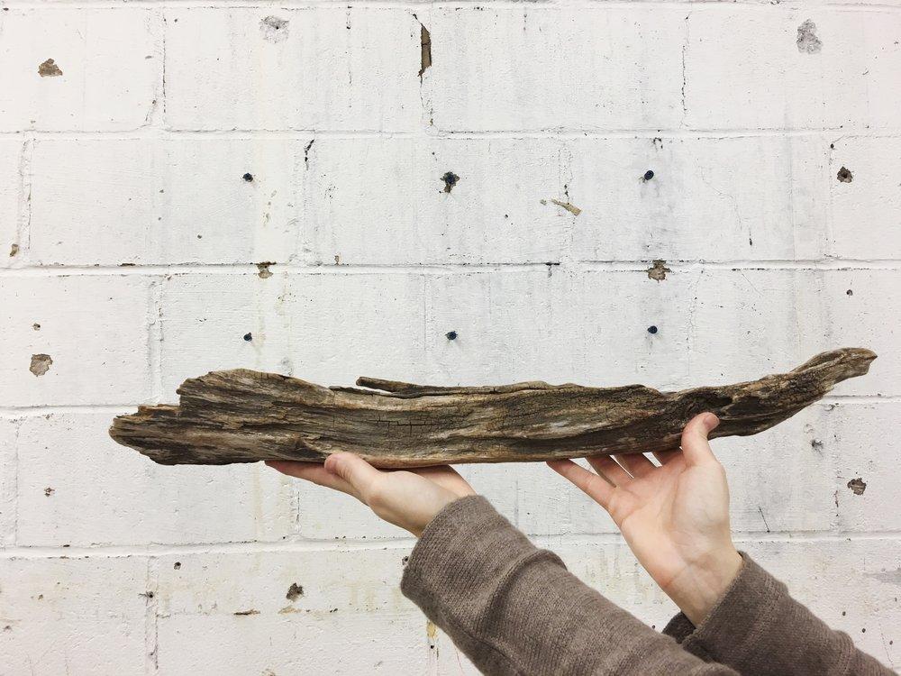oklahoma-driftwood