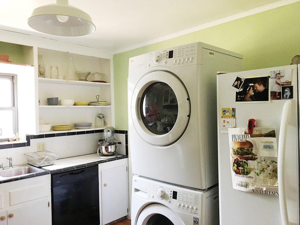 Three Ashleys Two Kitchens When to Hire an Interior Designer
