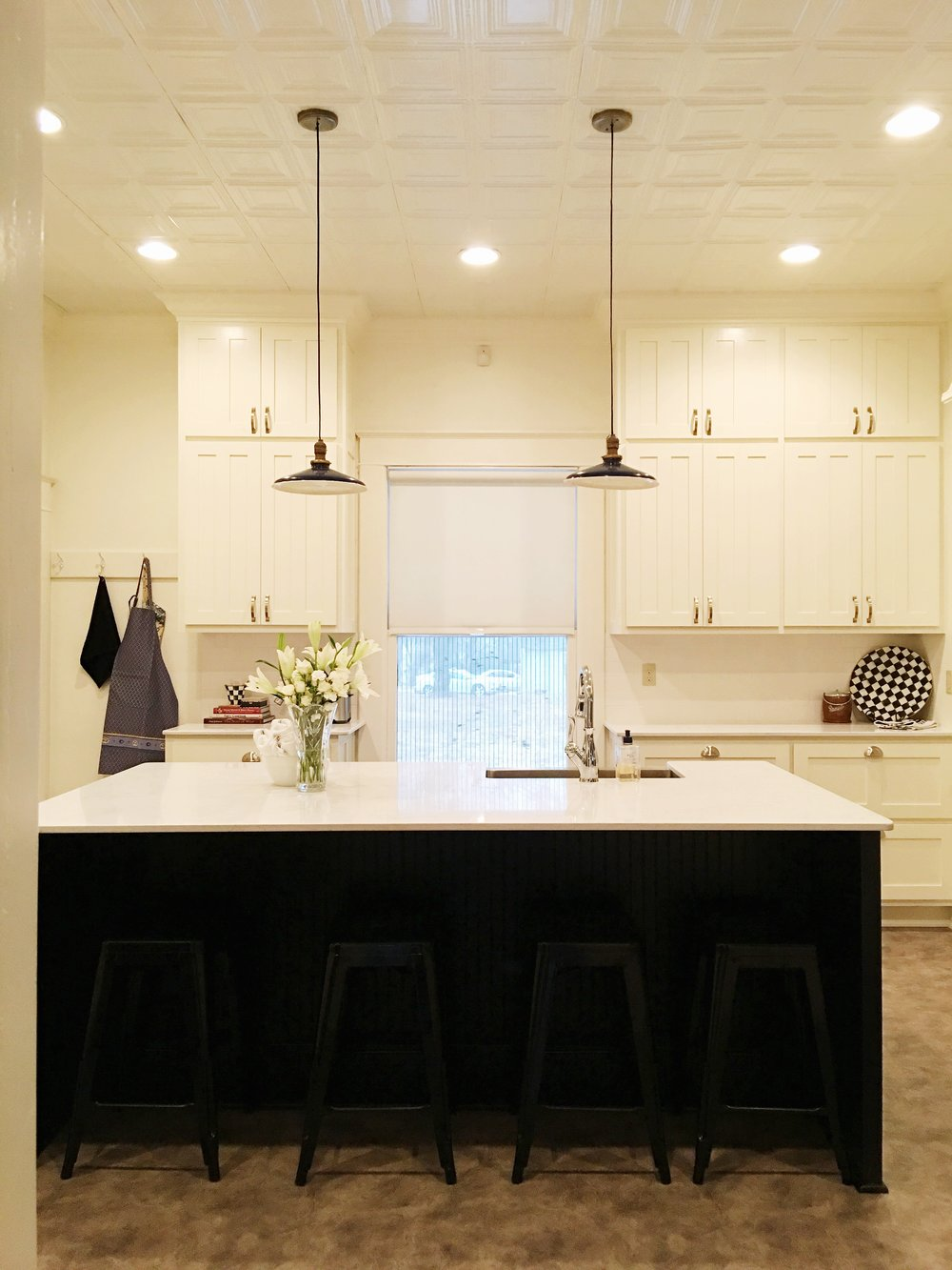 sharpe-house-kitchen-redone