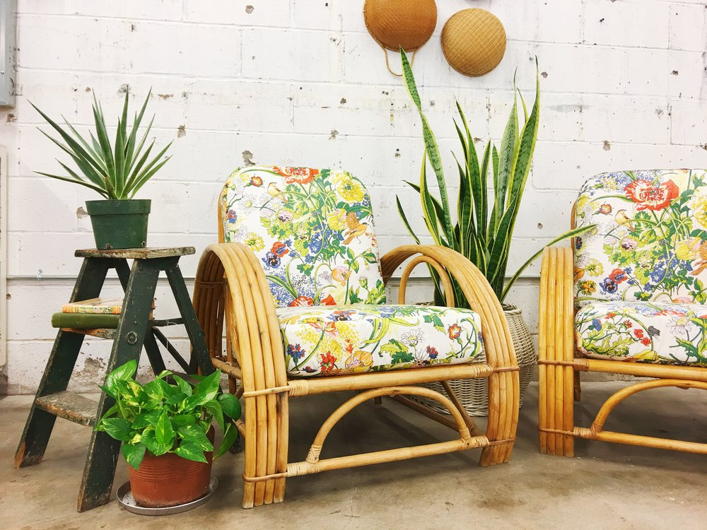 after: bold, beautiful whimsical floral