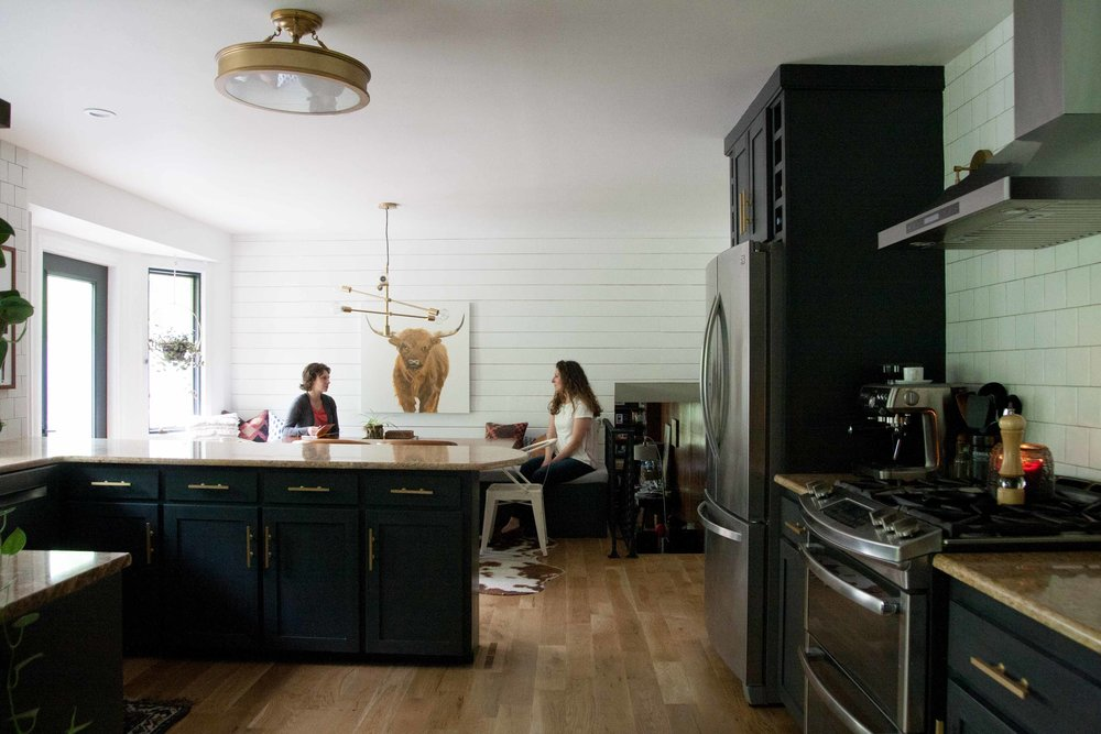 Bigger_than_the_three_of_us_home_tour_modern_kitchen