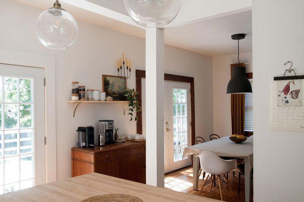 light-bright-airy-kitchen-reno