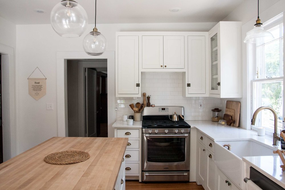 bright-white-kitchen-reno