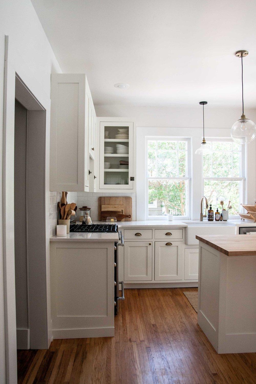kitchen-renovation-white-clean