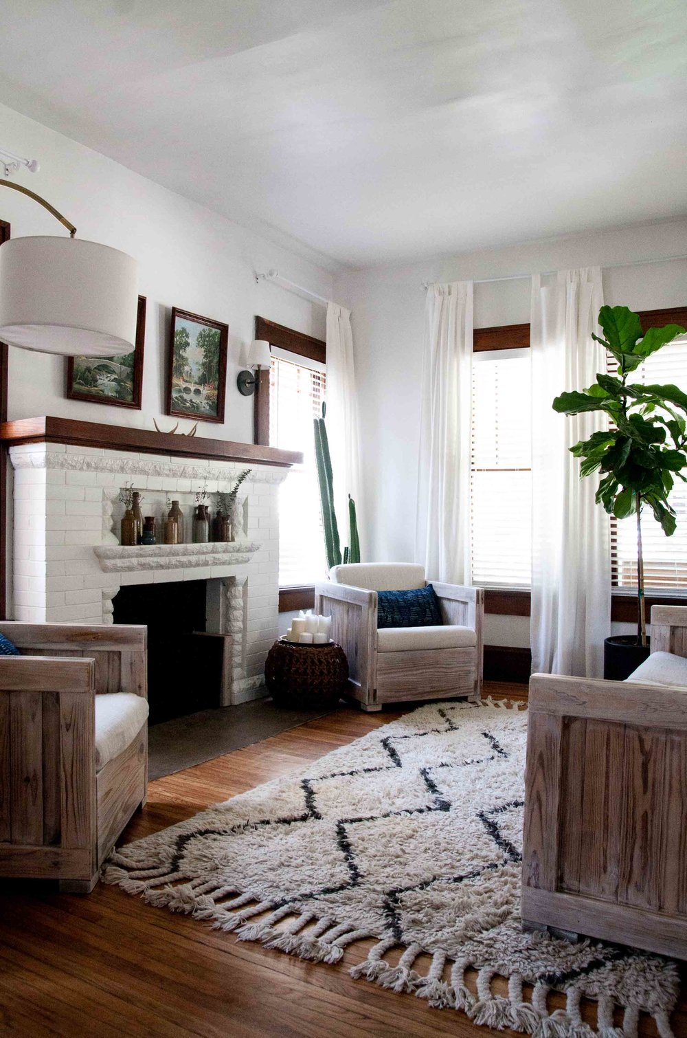 bright-vintage-home