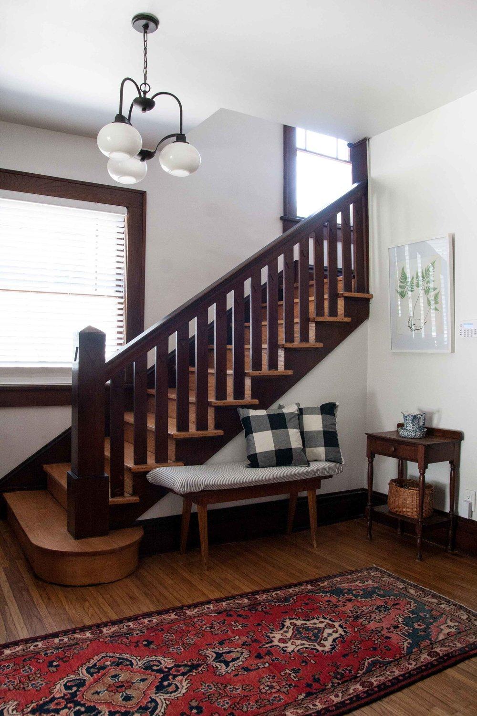 1920s-home-interior