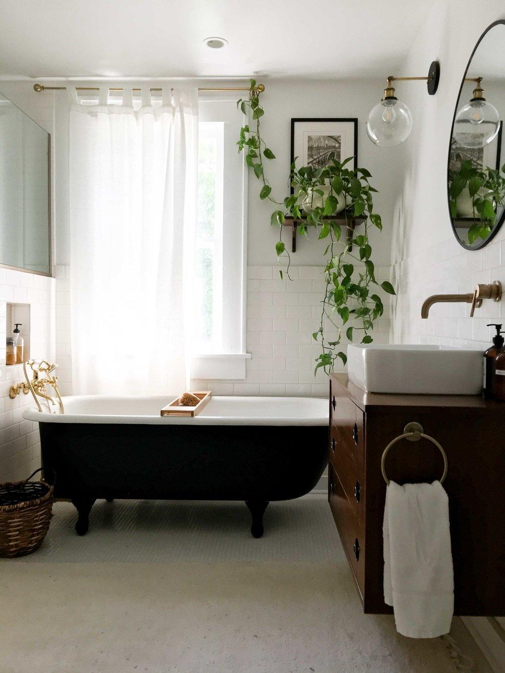 1920s-bathroom-renovation