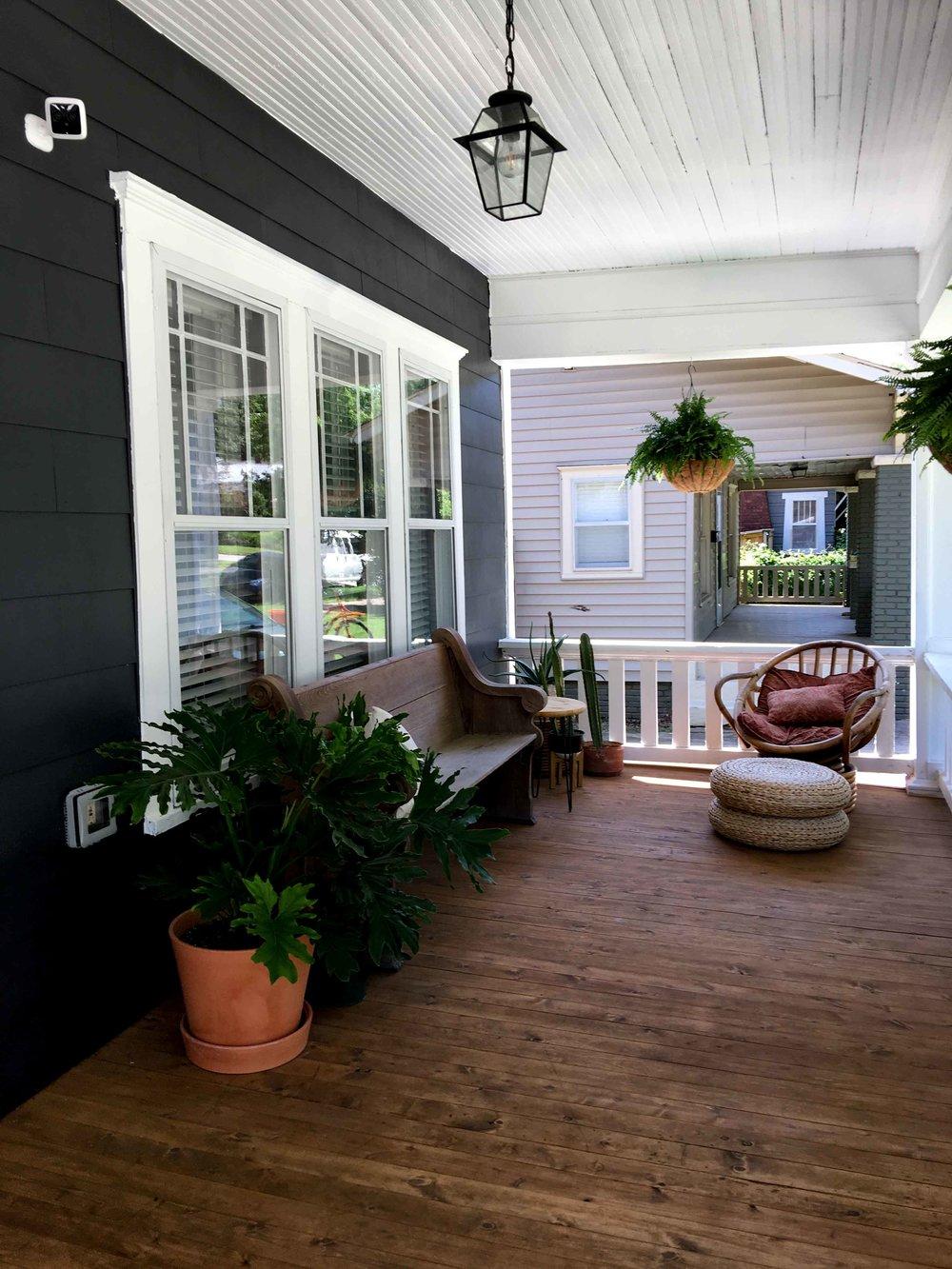 front-porch-decoration