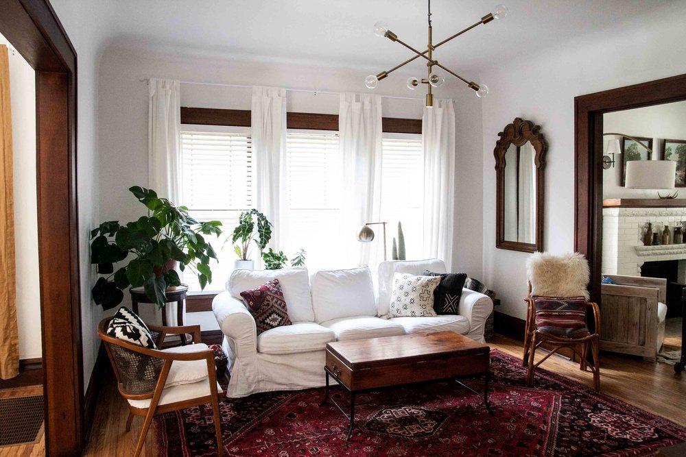vintage-modern-bohemian-room