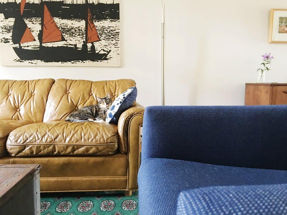 vintage leather sofa.JPG