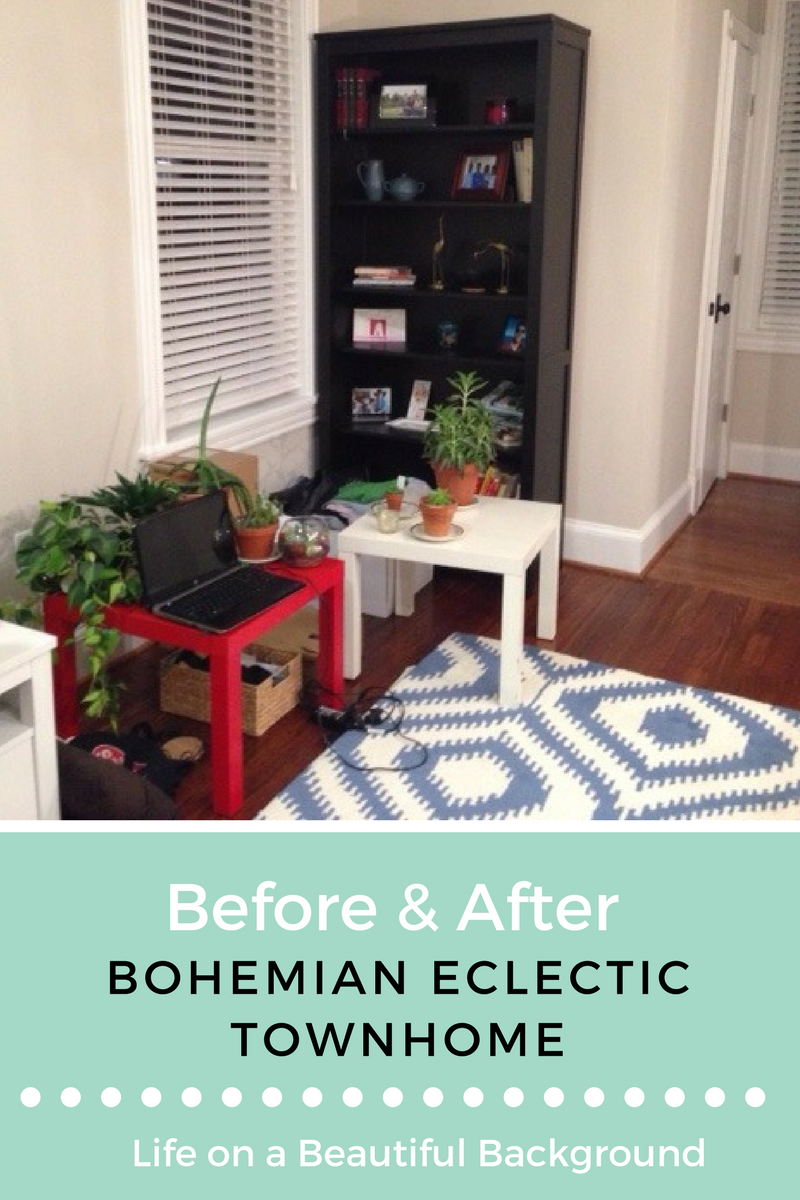 Before & After- Bohemian Eclectic Townhome.png
